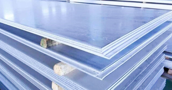 20201124031421 40189 - Difference between hot rolled stainless steel plate and cold rolled stainless steel plate