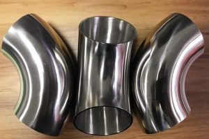 stainless steel polishing for surface processing 300x200 - Stainless steel polishing for surface processing