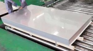 what is cold rolling 300x166 - Difference between hot rolled stainless steel plate and cold rolled stainless steel plate
