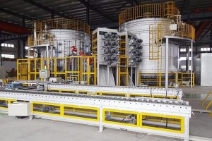knowledge of heat treatment of aluminum alloy 300x200 - Knowledge of heat treatment of aluminum alloy