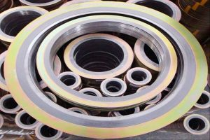 standard of spiral wound gasket challenges brought by new requirements of asme b16 20 2017 300x200 - Standard of spiral wound gasket: challenges brought by new requirements of ASME b16.20-2017