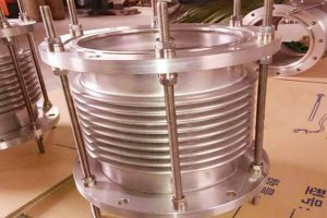 what is the expansion joint of heat exchanger 300x200 - What is the expansion joint of heat exchanger