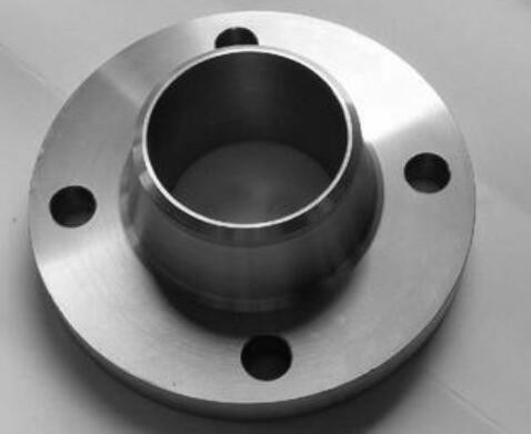 20210124033002 48634 - What are marine flanges?
