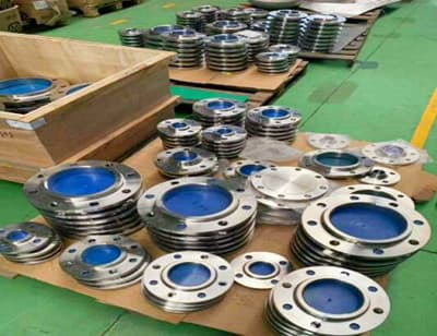 20210124034354 41648 - What are marine flanges?