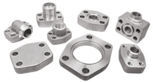 20210124035420 12904 - What are marine flanges?