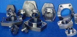 SAE Butt weld flanges 300x146 300x146 1 - SAE-Butt-weld-flanges-300x146-300x146-1
