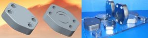 SAE Closed Flanges 1 300x78 - SAE-Closed-Flanges-1