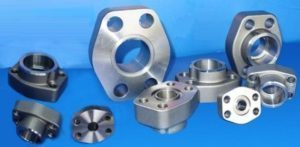 SAE Socket weld flanges 300x147 1 300x147 1 - What is a SAE flange?