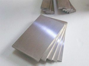 application requirements for titanium plates and titanium alloy plates in the chemical industry 300x224 - Application requirements for titanium plates and titanium alloy plates in the chemical industry