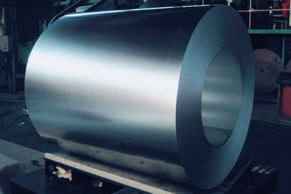 problems and solutions of hot rolled strip steel - Problems and solutions of hot rolled strip steel
