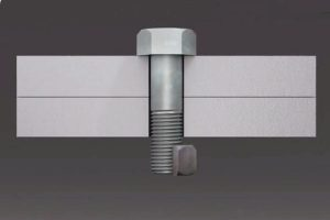 it doesnt matter if the bolt is loose it will break once it is loose what is the reason 300x200 - It doesn't matter if the bolt is loose, it will break once it is loose. What is the reason?