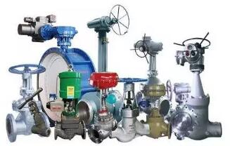 20210306002511 34631 - Valve design and material selection: working temperature of valve