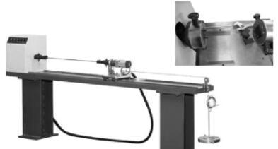 20210329225339 31163 - Machinability test of metal