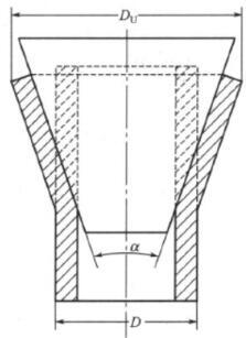 20210329230652 12466 - Machinability test of metal