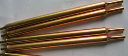 20210329230920 16069 - Machinability test of metal