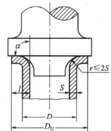 20210329231404 29814 - Machinability test of metal