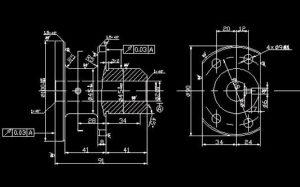 how to design flange 300x187 - How to design flange?