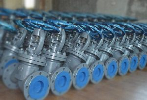 how to prepare the technical specification for valve procurement 300x204 - How to prepare the technical specification for valve procurement?