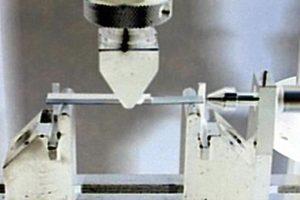 machinability test of metal 300x200 - Machinability test of metal