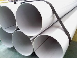 what are the production processes of welded pipe 300x225 - What are the production processes of welded pipe?