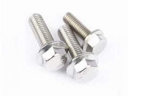 what is the performance grade of valve bolts 300x198 - What is the performance grade of valve bolts?