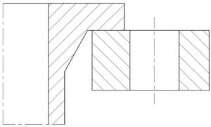 20210401054047 95257 - Design of lap joint flange