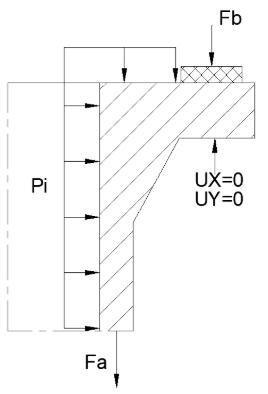 20210401054107 79530 - Design of lap joint flange