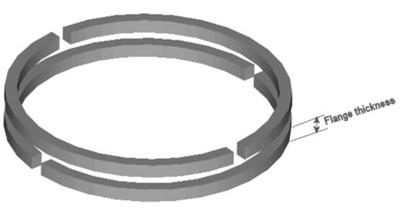 20210401055416 74070 - Design of lap joint flange