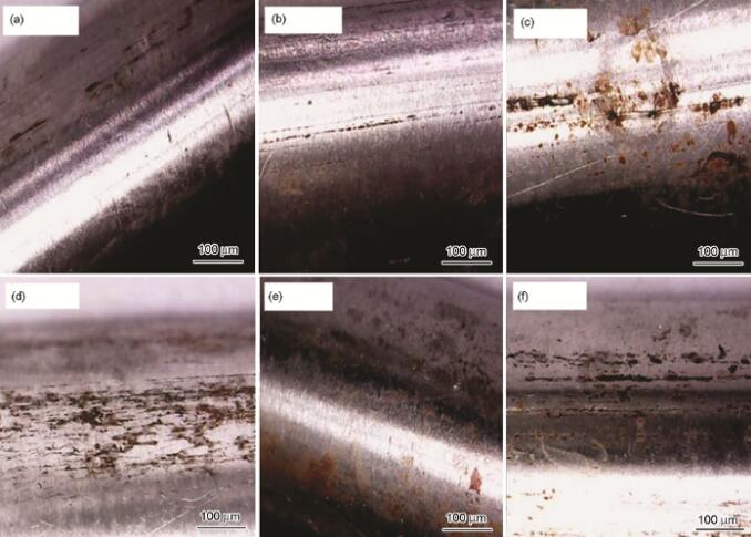 20210423010159 66248 - Passivation and pitting of 316L and HR-2 stainless steels in hydrochloric acid solution
