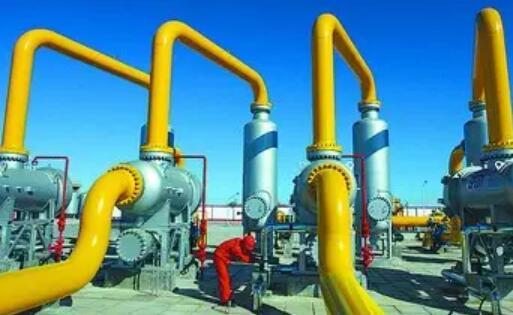 20210425030539 88145 - Long distance pipeline valve