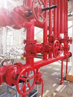 20210425030636 96388 - Long distance pipeline valve