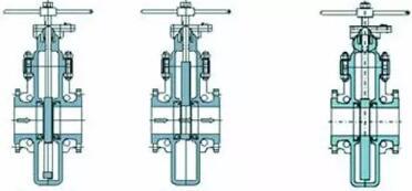 20210425031816 22869 - Long distance pipeline valve