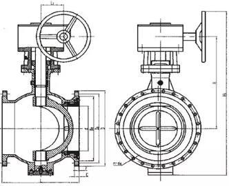 20210425031913 72182 - Long distance pipeline valve