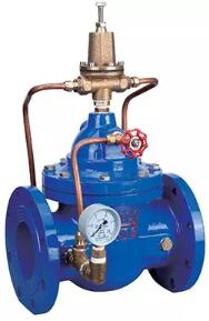 20210425032042 53338 - Long distance pipeline valve