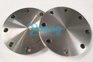 asme b16 5 astm b564 nickel 200 201 blind flange raised face 10 class 150 300x200 - asme-b16-5-astm-b564-nickel-200-201-blind-flange-raised-face-10-class-150