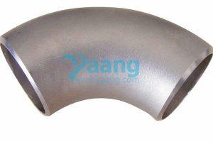 asme b16 9 astm b363 titanium 90 degree elbow 300x200 - ASME B16.9 ASTM B363 Titanium 90 Degree Elbow