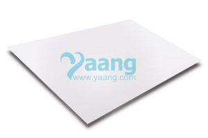 astm b265 titanium plate 300x200 - ASTM B265 Titanium Plate