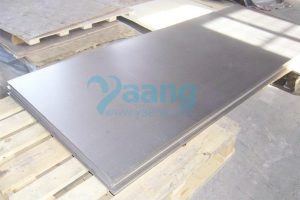 astm b265 titanium sheet 300x200 - ASTM B265 Titanium Sheet