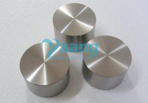 astm b381 titanium disc 300x209 - ASTM B381 Titanium Disc