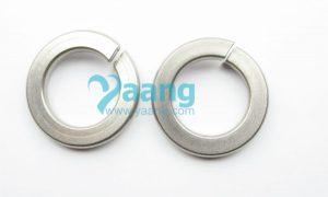 din127 titanium spring washer 300x180 - DIN127 Titanium Spring Washer