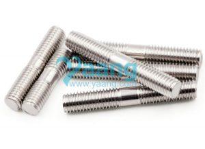 din938 astm b348 titanium stud bolt 300x217 - din938-astm-b348-titanium-stud-bolt