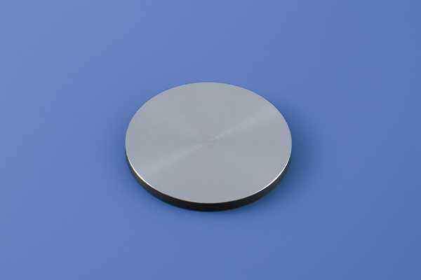 tfm2 img04 - What is a sputtering target