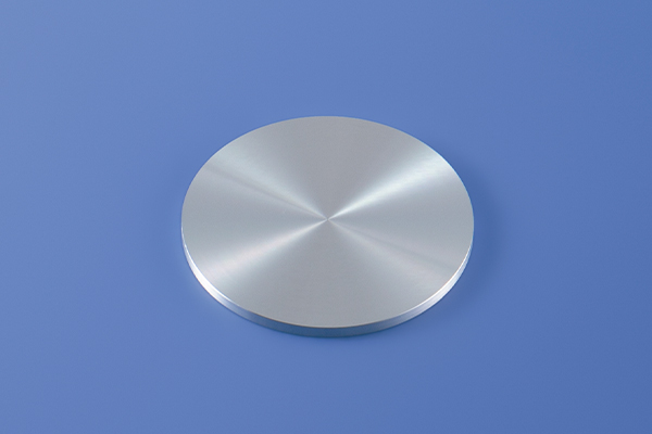 tfm2 img14 - What is a sputtering target