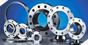 what are the factors that affect the price of flange 300x156 - What are the factors that affect the price of flange?