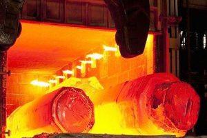 influence of heat treatment process on die deformation 300x200 - Influence of heat treatment process on die deformation