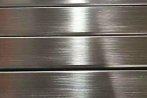 why 310 stainless steel can withstand high temperature 300x200 - Why 310 stainless steel can withstand high temperature?