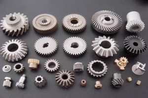 24 kinds of metal materials commonly used in mechanical and die processing and their characteristics 300x200 - 24 kinds of metal materials commonly used in mechanical and die processing and their characteristics