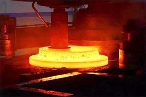 analysis and summary of influencing factors of forging heat treatment 300x200 - Analysis and summary of influencing factors of forging heat treatment