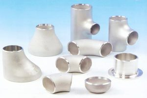 cause analysis and countermeasures of 304 stainless steel pipe crack 300x200 - Cause analysis and Countermeasures of 304 stainless steel pipe fitting crack