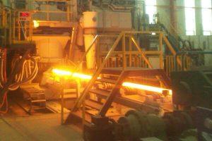 research progress of heat treatment process for superalloys 300x200 - Research progress of heat treatment process for superalloys